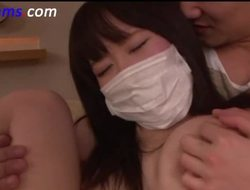 Amateur Daughter Rena-chan (9)