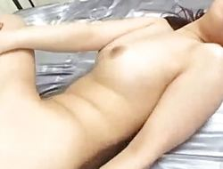 Strong anal encounter for hawt Chihiro Misaki
