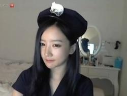 web camera korean