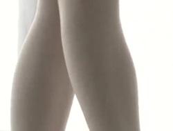 Tokyo Model Detective Find Japan Ballerina Creampie Gangbang
