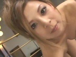 Kana Kawai, Runa Sezaki, Aya Fujii