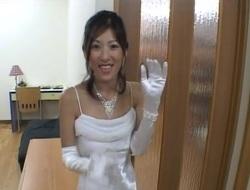 Rei Shiina