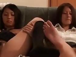 japanese 3P