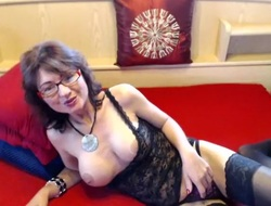 kathylovexxx secret clip 07/08/2015 from chaturbate