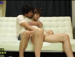 Blowjob To You by this japanese beauty (9)