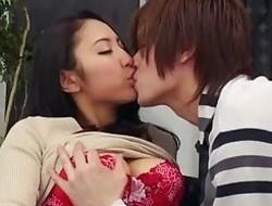 040915-169 Yuri Honma_clip4