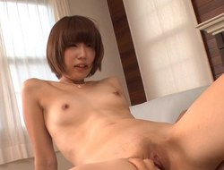 muff shaved and screwed japanese episode 1